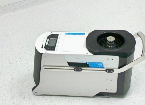 DEVEA PHILEAS  Portable Disinfection System